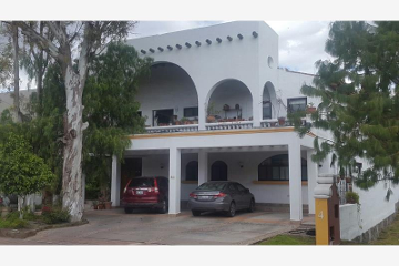 Foto de casa en venta en azucena 1, huertas el carmen, corregidora, querétaro, 2821967 No. 01