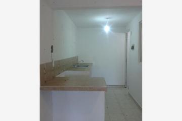 Foto de casa en renta en azucena 120, blancas mariposas, centro, tabasco, 4660438 No. 01