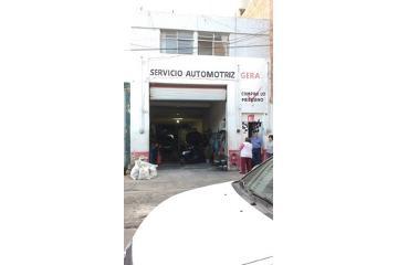 Foto de nave industrial en venta en  , san carlos, guadalajara, jalisco, 2748240 No. 01