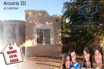 Foto de casa en venta en  123, arcoiris, la paz, baja california sur, 2908561 No. 01