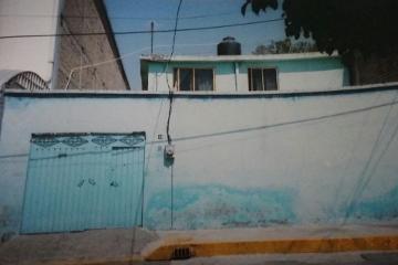 Foto de casa en venta en b. davalos 14 , pavón sección silvia, nezahualcóyotl, méxico, 2913447 No. 01