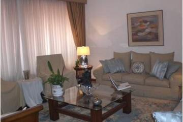 Foto de casa en venta en b de olivos , bosque de las lomas, miguel hidalgo, distrito federal, 2932485 No. 01