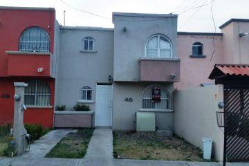 Foto de casa en venta en El Fortín, Corregidora, Querétaro, 2835383,  no 01