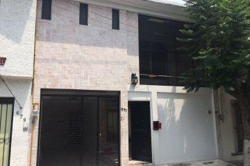 Foto de casa en venta en Lindavista Norte, Gustavo A. Madero, Distrito Federal, 2931281,  no 01