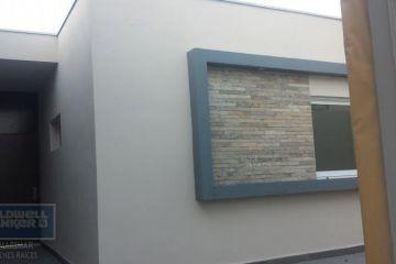 Foto principal de casa en venta en andrã³meda, contry 2880728.