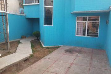 Foto de casa en venta en Unidad Familiar C.T.C. de Zumpango, Zumpango, México, 2468969,  no 01