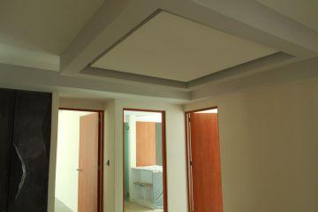 Foto de departamento en venta en San Bartolo Atepehuacan, Gustavo A. Madero, Distrito Federal, 2409413,  no 01