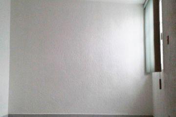 Foto de casa en renta en Narciso Mendoza, Tlalpan, Distrito Federal, 2049965,  no 01