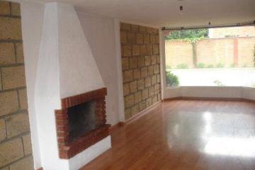 Foto de casa en venta en Álamos I, Metepec, México, 2056426,  no 01