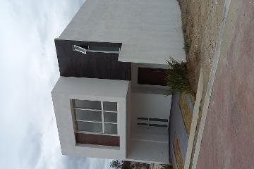 Foto de casa en venta en Zona Cementos Atoyac, Puebla, Puebla, 2428487,  no 01
