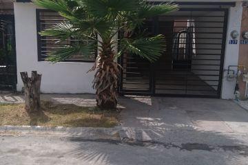 Foto de casa en venta en Arboledas Del Virrey, Apodaca, Nuevo León, 2474514,  no 01
