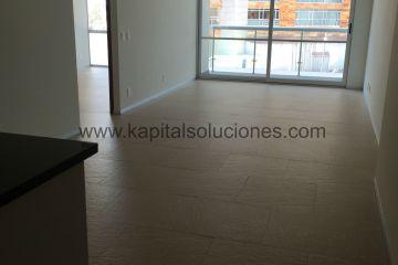 Foto de departamento en renta en Anahuac I Sección, Miguel Hidalgo, Distrito Federal, 1082981,  no 01