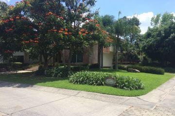Foto de casa en venta en Valle Real, Zapopan, Jalisco, 1471213,  no 01