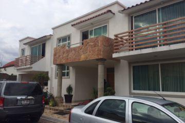 Foto de casa en venta en La Asunción, Metepec, México, 2995359,  no 01
