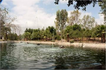 Foto de terreno habitacional en venta en Vista Real y Country Club, Corregidora, Querétaro, 3056976,  no 01