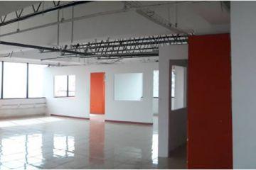 Foto de oficina en renta en Juárez, Cuauhtémoc, Distrito Federal, 2810600,  no 01