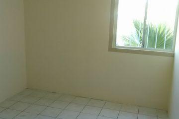 Foto de departamento en venta en El Jibarito, Tijuana, Baja California, 1741544,  no 01