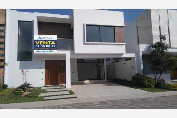 Foto de casa en venta en Valle Real, Zapopan, Jalisco, 2969895,  no 01