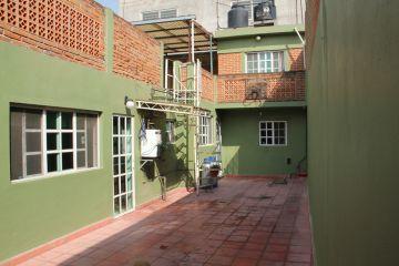 Foto de casa en venta en Santa Cruz Meyehualco, Iztapalapa, Distrito Federal, 2568735,  no 01