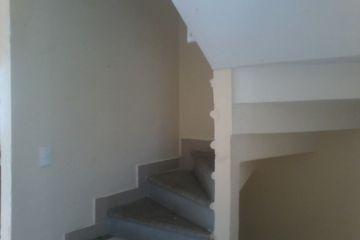 Foto de casa en venta en Brisas del Pedregal, León, Guanajuato, 4637001,  no 01