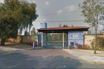 Foto de casa en condominio en venta en San Lorenzo Atemoaya, Xochimilco, Distrito Federal, 2985380,  no 01