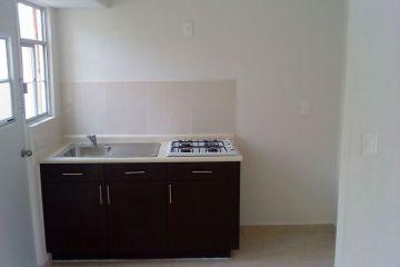 Foto de casa en venta en Huehuetoca, Huehuetoca, México, 2763642,  no 01