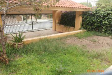 Foto de casa en venta en Parques de La Cañada, Saltillo, Coahuila de Zaragoza, 2146033,  no 01
