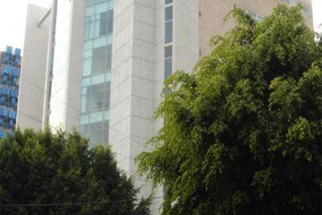 Foto de edificio en renta en Juárez, Cuauhtémoc, Distrito Federal, 1619058,  no 01