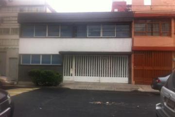 Foto de casa en venta en Actipan, Benito Juárez, Distrito Federal, 2509652,  no 01