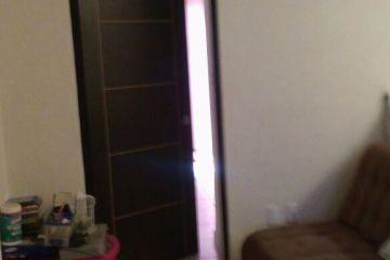 Foto de casa en condominio en renta en Alcázar, Jesús María, Aguascalientes, 4723985,  no 01