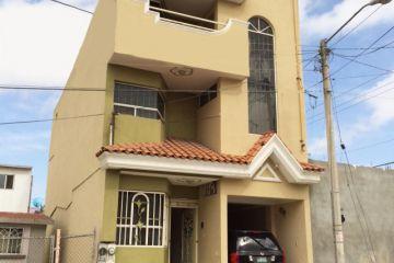 Foto de casa en venta en Villa Fontana IV, Tijuana, Baja California, 4719453,  no 01