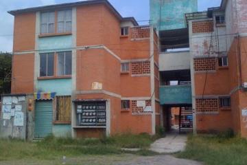 Foto principal de departamento en venta en jazmin, infonavit san ramón 2712151.