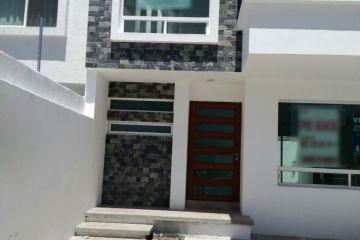 Foto de casa en venta en Milenio III Fase A, Querétaro, Querétaro, 2409546,  no 01