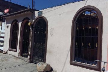 Foto de casa en venta en El Mirador de San Nicolás (fomerrey 129), San Nicolás de los Garza, Nuevo León, 2965438,  no 01