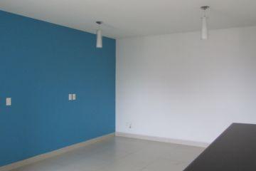 Foto de departamento en renta en Santa Cruz Atoyac, Benito Juárez, Distrito Federal, 2794577,  no 01