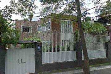Foto de casa en venta en Villa Coyoacán, Coyoacán, Distrito Federal, 2771577,  no 01