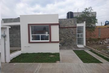 Foto de casa en venta en San Carlos, Huamantla, Tlaxcala, 2934017,  no 01