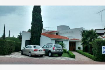 Foto de casa en venta en San Gil, San Juan del Río, Querétaro, 2031361,  no 01