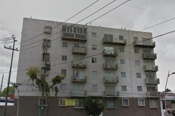 Foto de departamento en venta en Popotla, Miguel Hidalgo, Distrito Federal, 2817597,  no 01