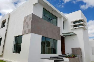 Foto de casa en venta en Hacienda Grande, Tequisquiapan, Querétaro, 2845809,  no 01