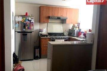 Foto de casa en venta en Narvarte Poniente, Benito Juárez, Distrito Federal, 2448843,  no 01