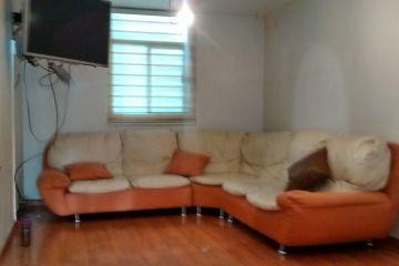 Foto de departamento en renta en Lomas de Sotelo, Miguel Hidalgo, Distrito Federal, 2204590,  no 01