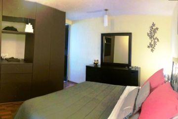 Foto de departamento en renta en Cuauhtémoc, Cuauhtémoc, Distrito Federal, 2203443,  no 01