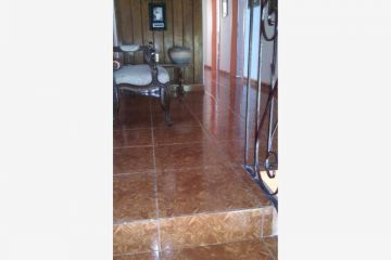 Foto de casa en venta en Pro-Hogar, Azcapotzalco, Distrito Federal, 2771732,  no 01