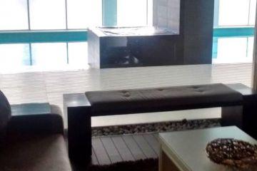Foto de departamento en renta en Ex-Ejido de Santa Ursula Coapa, Coyoacán, Distrito Federal, 2424708,  no 01