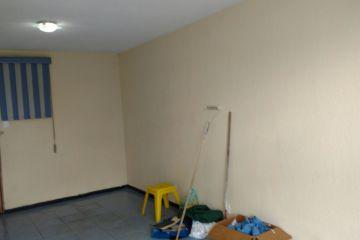 Foto de departamento en venta en Campestre Aragón, Gustavo A. Madero, Distrito Federal, 2525293,  no 01