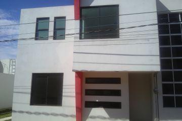 Foto de casa en renta en San Luis Apizaquito, Apizaco, Tlaxcala, 2070762,  no 01