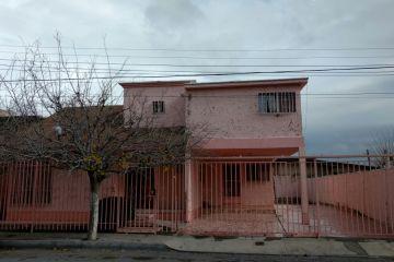 Foto de casa en venta en Del Encino, Juárez, Chihuahua, 3057028,  no 01