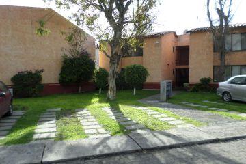 Foto de departamento en renta en Bellavista Diamante, Corregidora, Querétaro, 4724057,  no 01