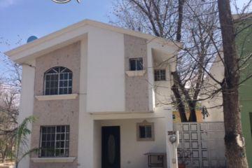 Foto de casa en venta en La Rosaleda, Saltillo, Coahuila de Zaragoza, 3034895,  no 01